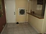 44675 Calexico Ave - Photo 16
