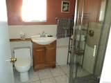44675 Calexico Ave - Photo 18