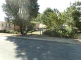 44675 Calexico Ave - Photo 2