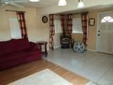 44675 Calexico Ave - Photo 21