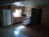 44675 Calexico Ave - Photo 23