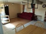 44675 Calexico Ave - Photo 24