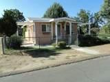 44675 Calexico Ave - Photo 3
