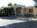 44675 Calexico Ave - Photo 4