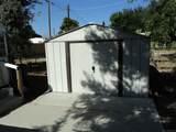 44675 Calexico Ave - Photo 6
