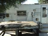 44675 Calexico Ave - Photo 7