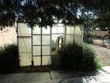 44675 Calexico Ave - Photo 8
