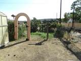 44675 Calexico Ave - Photo 9