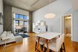 527 10Th Ave - Photo 1