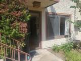 4475 Utah St. - Photo 4