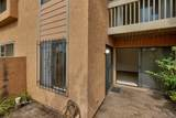 4457 Via Pasear - Photo 18