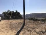 0 Monserate Hill Rd - Photo 11