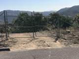 0 Monserate Hill Rd - Photo 13