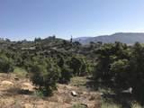 0 Monserate Hill Rd - Photo 6