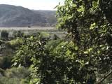 0 Monserate Hill Rd - Photo 7