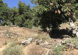 0 Monserate Hill Rd - Photo 8