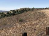 0 Monserate Hill Rd - Photo 9