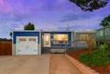 3936 Coronado Avenue - Photo 1