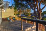 3936 Coronado Avenue - Photo 8