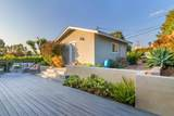 3936 Coronado Avenue - Photo 10