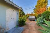 3936 Coronado Avenue - Photo 12