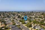 3936 Coronado Avenue - Photo 41