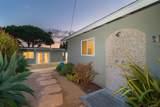 3936 Coronado Avenue - Photo 3