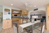 4008 Rogers Rd - Photo 10