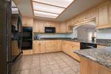 4008 Rogers Rd - Photo 11