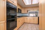 4008 Rogers Rd - Photo 12