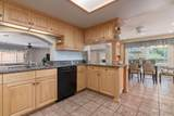 4008 Rogers Rd - Photo 13