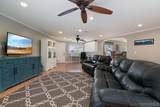 4008 Rogers Rd - Photo 14