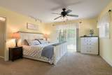 4008 Rogers Rd - Photo 16