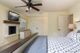 4008 Rogers Rd - Photo 17