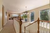 4008 Rogers Rd - Photo 6