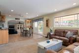 4008 Rogers Rd - Photo 8