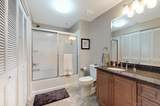 3887 Pell Place - Photo 10