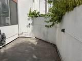 701 Kettner Blvd - Photo 23