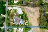 5457 La Crescenta - Photo 1