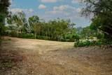 5457 La Crescenta - Photo 3