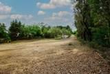 5457 La Crescenta - Photo 8
