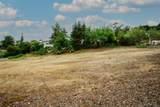 5457 La Crescenta - Photo 9