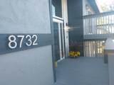 8732 Glenira Ave - Photo 2