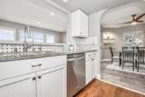 7757 Eads Ave - Photo 11