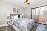 7757 Eads Ave - Photo 12
