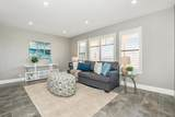 7757 Eads Ave - Photo 4