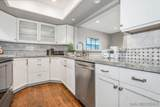 7757 Eads Ave - Photo 9