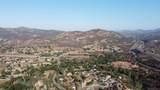 665 Alpine View Way - Photo 2
