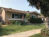 5161 Gardena Ave - Photo 1