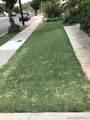 5161 Gardena Ave - Photo 2